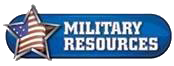 Information for Military Personnel & Their Spouses/Domestic Partners