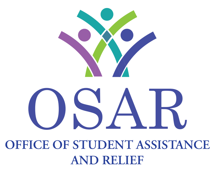Office of Student Assistance & Relief